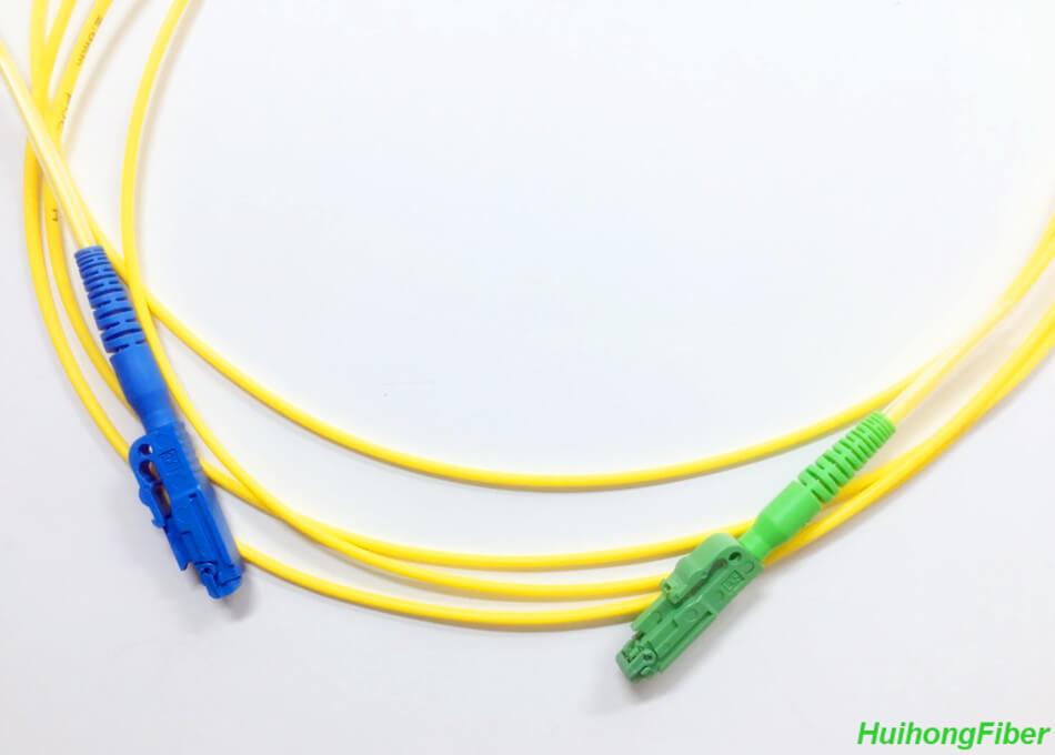 lx5 fiber cable